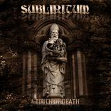 Subliritum - A Touch Of Death