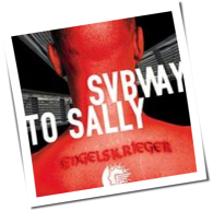 Subway To Sally - Engelskrieger