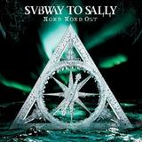 Subway To Sally - Nord Nord Ost Artwork