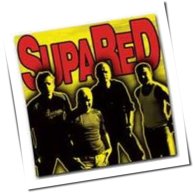Supared - Supared