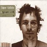 Super_Collider - Head On