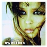 Sweetbox - 13 Chapters Artwork