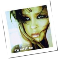 Sweetbox - 13 Chapters