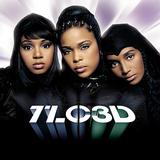TLC - 3D Artwork
