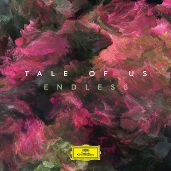 Tale Of Us - Endless Artwork