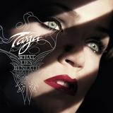 Tarja Turunen - What Lies Beneath Artwork