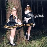 TempEau - TempEau Artwork