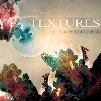 Textures - Phenotype