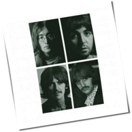 The Beatles - The Beatles (White Album - Deluxe Edition)