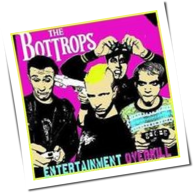The Bottrops - Entertainment Overkill