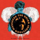 The Brian Jonestown Massacre - Singles Collection 1992-2011
