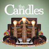The Candles - Between The Sounds