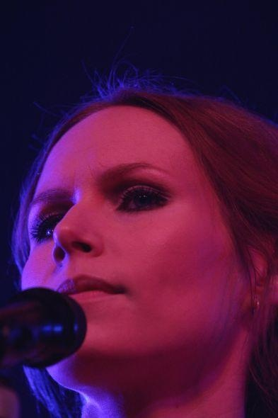 The Cardigans –