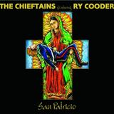The Chieftains Feat. Ry Cooder - San Patricio Artwork