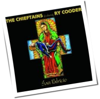 The Chieftains Feat. Ry Cooder - San Patricio