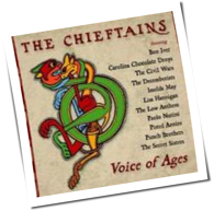 The Chieftains - Voices Of Ages