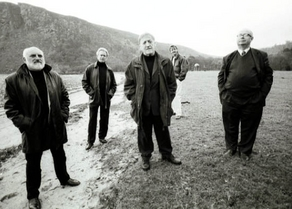 The Chieftains