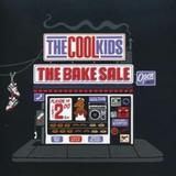 The Cool Kids - The Bake Sale