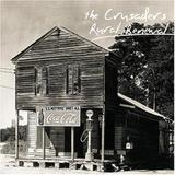 The Crusaders - Rural Renewal Artwork