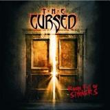 The Cursed - Room Full Of Sinners