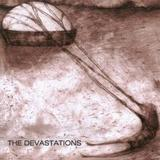 The Devastations - The Devastations