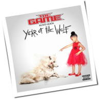 The Game - Blood Moon: Year Of The Wolf