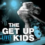 The Get Up Kids - Live At The Granada Theater