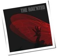 The Haunted - Unseen