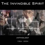 The Invincible Spirit - Anthology