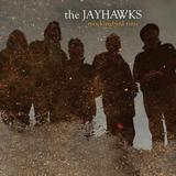 The Jayhawks - Mockingbird Time Artwork