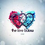 The Love Bülow - So Weit