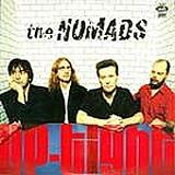 The Nomads - Up-Tight