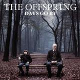 The Offspring - Days Go By Artwork