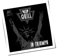 The Quill - In Triumph
