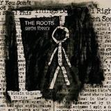 The Roots - Game Theory Artwork