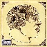 The Roots - Phrenology Artwork