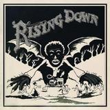 The Roots - Rising Down Artwork