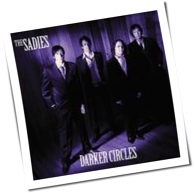 The Sadies - Darker Circles