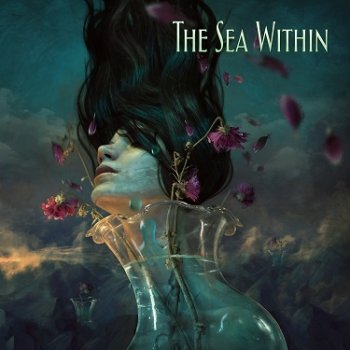 The Sea Within - The Sea Within Artwork