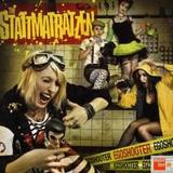 The Stattmatratzen - Egoshooter