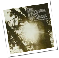 The Stevenson Ranch Davidians - Psalms, Hymns And Spiritual Songs