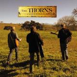 The Thorns - The Thorns Artwork