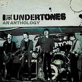 The Undertones - An Anthology Artwork