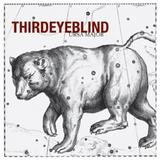Third Eye Blind - Ursa Major Artwork