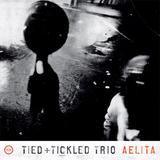 Tied & Tickled Trio - Aelita