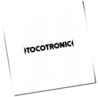 Tocotronic - Tocotronic