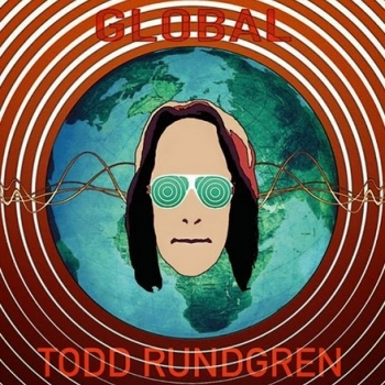 Todd Rundgren - Global