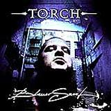 Torch - Blauer Samt Artwork