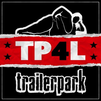 Trailerpark - TP4L Artwork