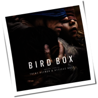 Trent Reznor & Atticus Ross - Bird Box